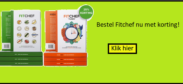 banner Fitchef